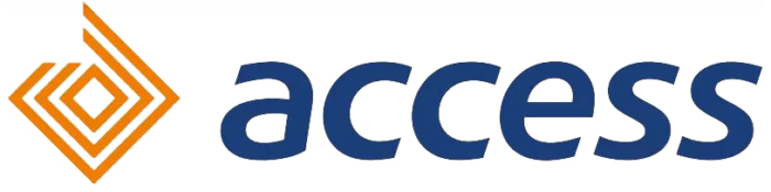 access bank logo png/jpeg