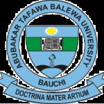ATBU  logo png