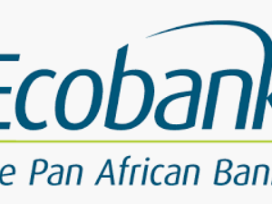 Everything You Need To Know About Ecobank Nigeria