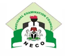 Your Trusted Guide On  everything related to the NECO Exams