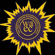 All your question regarding WAEC answered