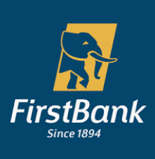 All First bank-related questions and their answers
