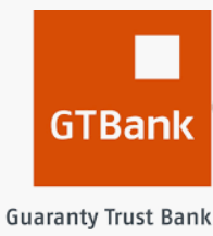 How to perform GTBank internet banking and mobile transactions, contact customer care and more.