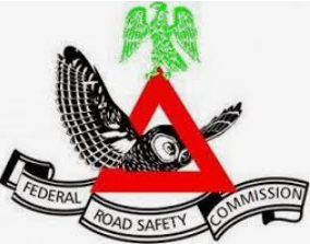 All you need to know about the FRSC