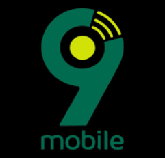 How to check Etisalat/9mobile number