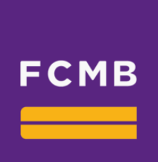 Fcmb Nigeria [internet banking, customer care, careers, and others]