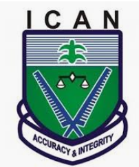 Institute of Chartered Accountants of Nigeria (ICAN). A Complete Guide.