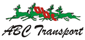 ABC Transport - Address, Prices, and Cargo/Courier
