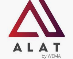 All you need to Know about ALAT