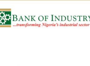 Bank of Industry Nigeria, BOI (What they do, how to get a loan and their addresses)