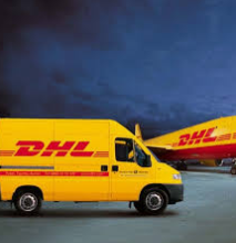 DHL Nigeria (Package Tracking/Tracing, Customer Care, Pricing and Addresses)