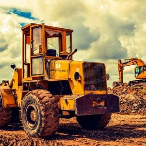 Top 10 construction companies in Nigeria and their contact address