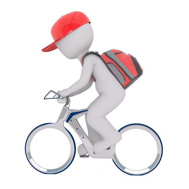 Courier Services In Nigeria
