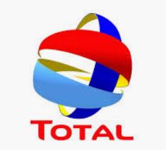 total nigeria logo