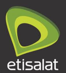 Etisalat/9mobile Data Plans: Your complete guide