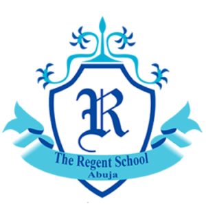 Regent school Abuja [addresses, owner, tuition fees, boarding and more]