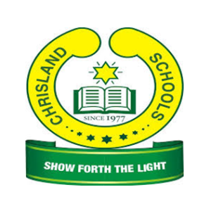 Chrisland School (Fees, addresses and branches)