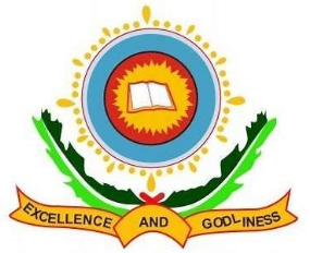 Bowen University School Fees (For all courses)