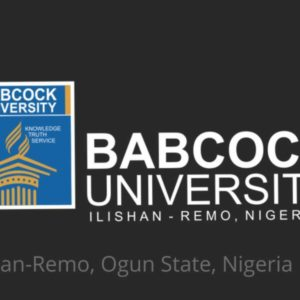 All you have to know regarding Babcock university school fees for all courses