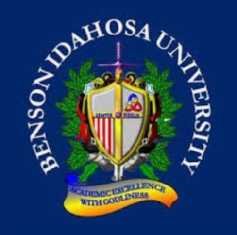 Benson Idahosa University is one of the best private universities in Nigeria. This post will discuss all you need to know, the school address, school fees, courses, and other information.