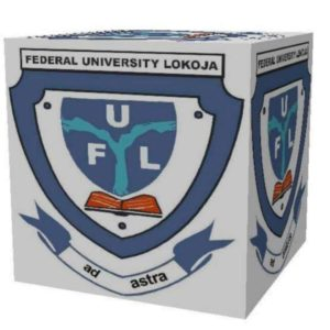 The Federal University of Technology (FULOKOJA)- History, portal, departments, fees, jobs and more.