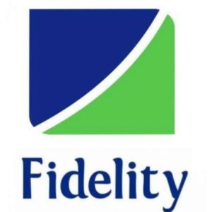 Your Trusted Guide On Fidelity Bank Transfer Code, sort code, recruitment and more.