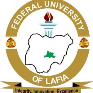 The Federal University Lafia (Fulafia)-History, departments, admission, fees, etc