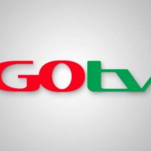 GOtv Africa [customer care, error codes, payments, and activation]