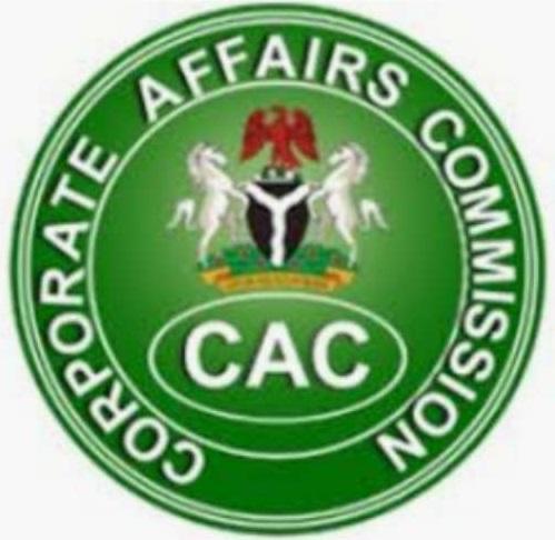 cac nigeria business