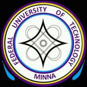 Futminna [History, post-UTME, admission, Fees, and Courses]