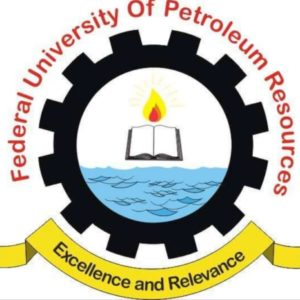The Federal University of Petroleum Resources, Effurun (Fupre) [history, admission, post UTME, Fees, etc]