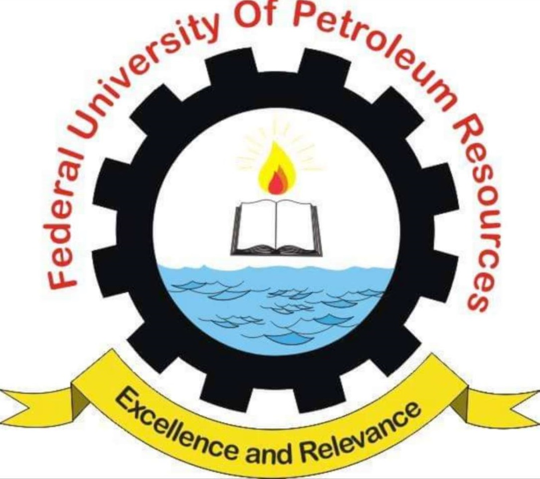 federal university of petroleum resources, fupre