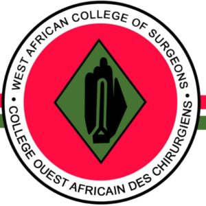 The ultimate guide to the West African College of Surgeons