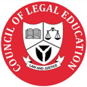 Nigerian Law School [fees, entry requirements, addresses & more]