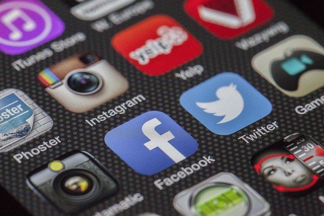 glo social media