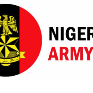 Ranks in the Nigerian Army with Pictures