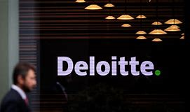 All about Deloitte Nigeria
