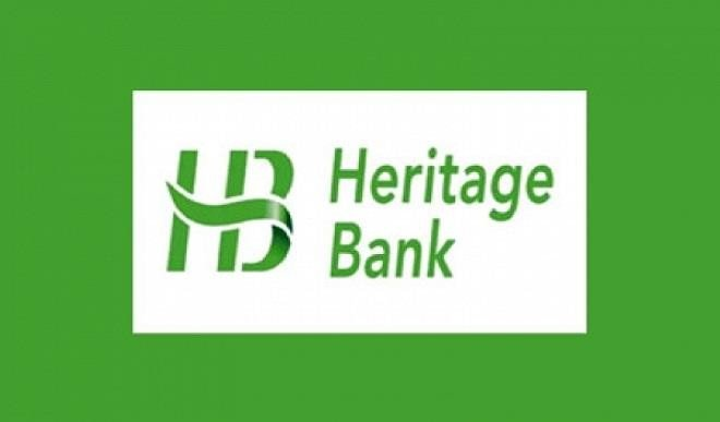 Heritage Bank (A Complete Guide)