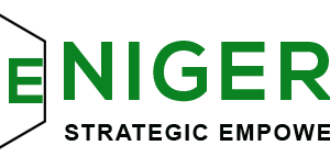 Nigeria strategic empowerment. A guide to the Nigerian strategic empowerment.