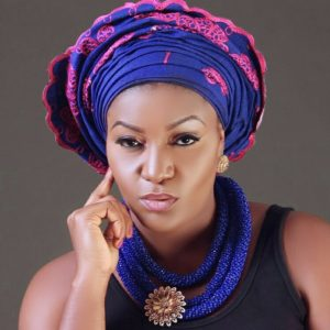 Things nobody told you about Queen Nwokoye