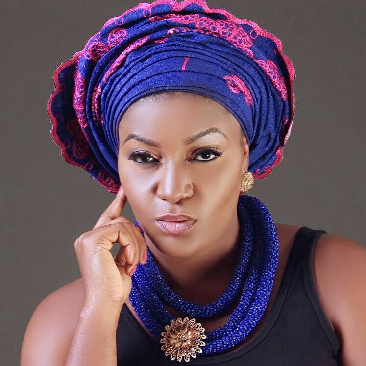 Qeen Nwokoye