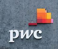 PwC Nigeria (a guide)- PricewaterhouseCooper