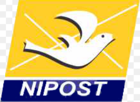 ALL LAGOS STATE POSTAL OR ZIP CODES