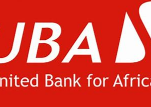 All UBA Sort Codes in Lagos