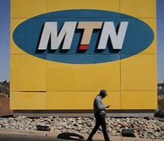 How to migrate to MTN beta talk.