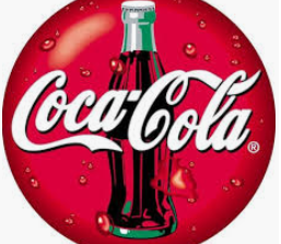 multinational companies in nigeria coca cola