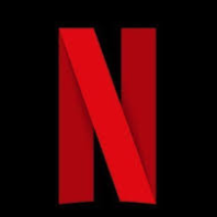 Netflix Nigeria [Your one-stop Guide]