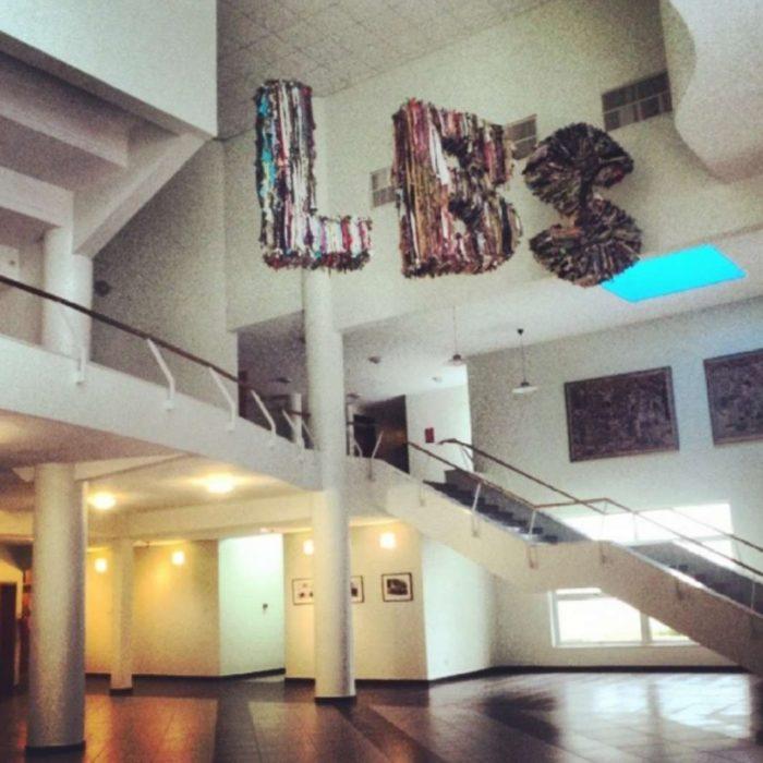 lagos business school (lbs)
