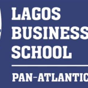 Lagos business school (LBS) [History, MBA, Ranking, Entry Requirements & Courses]