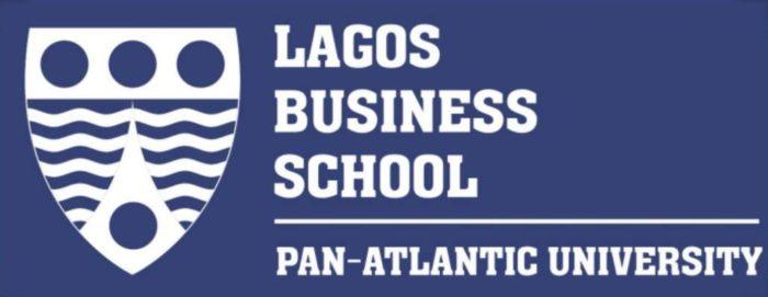 lagos business school (lbs) logo